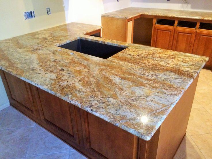 kitchen remodel san antonio used cabinets kansas city large geriba gold island - home decor ...