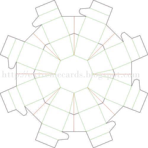 151 beste afbeeldingen over Papier vouwen origami op