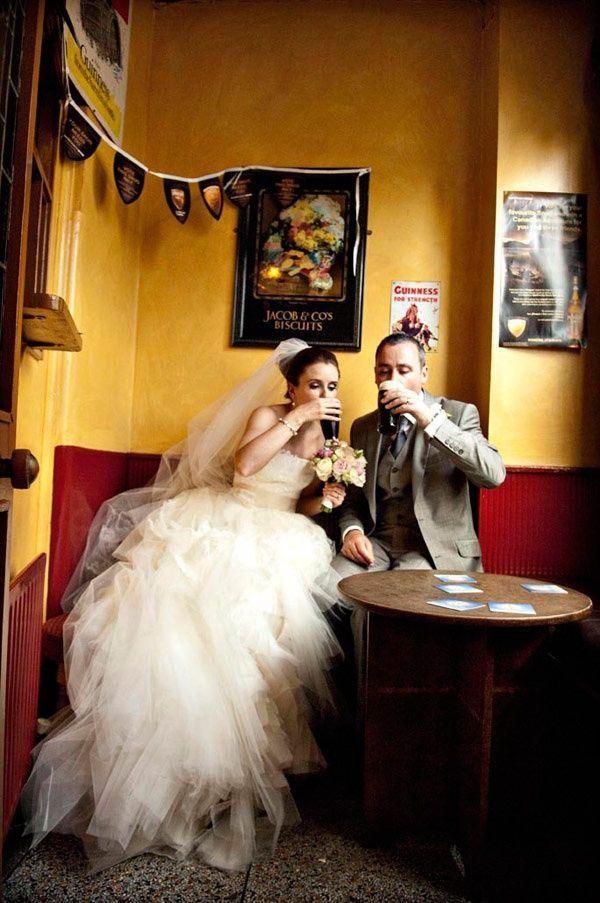 1000 ideas about Irish Wedding Traditions on Pinterest  Irish wedding cakes Celtic wedding