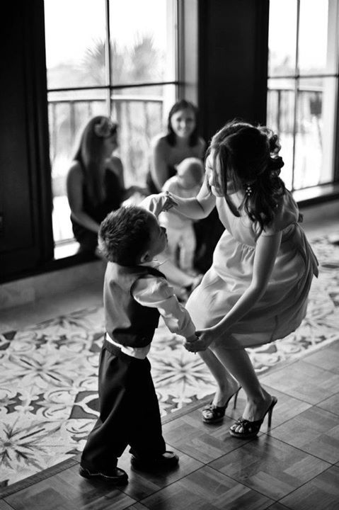 1000 images about Mom son wedding poses on Pinterest