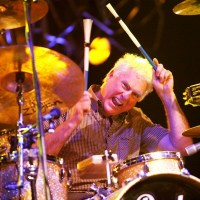 17 Best images about Golden Earring