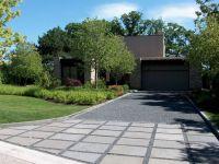 The 25+ best Gravel driveway ideas on Pinterest | Best ...