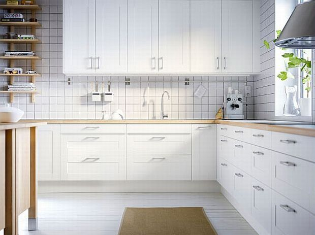 65 Best Images About Kitchen On Pinterest