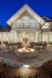 577 best Interiors and Exteriors images on Pinterest