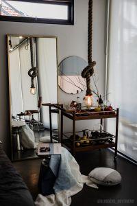 17 Best ideas about Men's Apartment Decor on Pinterest ...
