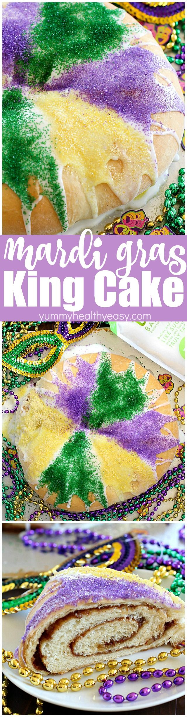 10 images about mardi gras on pinterest donuts sprinkles and