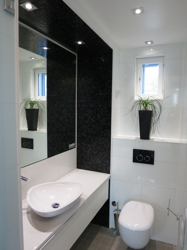small kitchen ideas pictures appliances reviews suunnattavilla kohdevaloilla valaistu wc. kuva tampereen ...