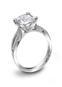 43 best weddings . diamond love images on Pinterest