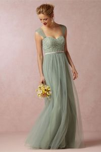 25+ best ideas about Bridesmaid belt on Pinterest