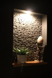 17 Best images about Wall Niche Decor Ideas on Pinterest ...