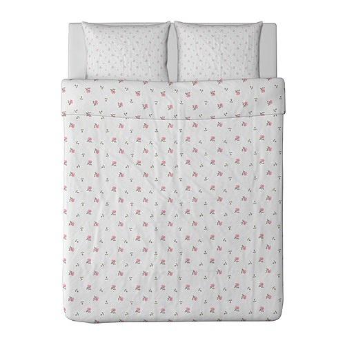 25 beste ideen over Wit dekbed slaapkamer op Pinterest