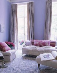The 62 best images about Purple Living Room Ideas on ...