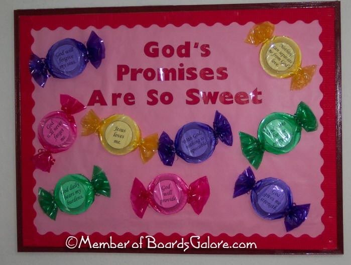 156 Best Images About Church Bulletin Boards On Pinterest