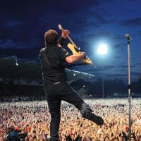 881 best images about Bruce Springsteen on Pinterest ...