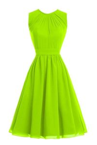 1000+ ideas about Lime Green Bridesmaid Dresses on ...