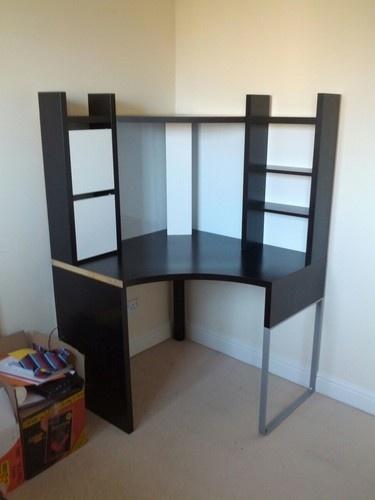 Desks Drawer unit and eBay on Pinterest