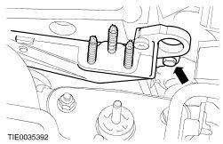 17+ best ideas about Vehicle Repair on Pinterest