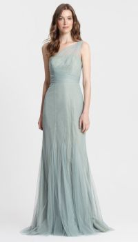 123 best images about Light Blue Bridesmaid Dresses on ...