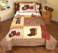17 Best images about Little Boy's Bedding Sets on ...
