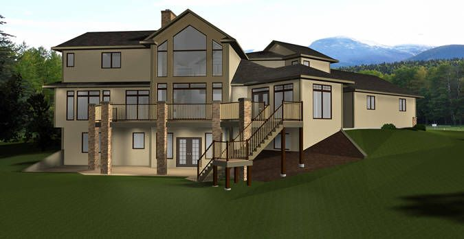25 Best Images About Most Popular House Plans On Pinterest