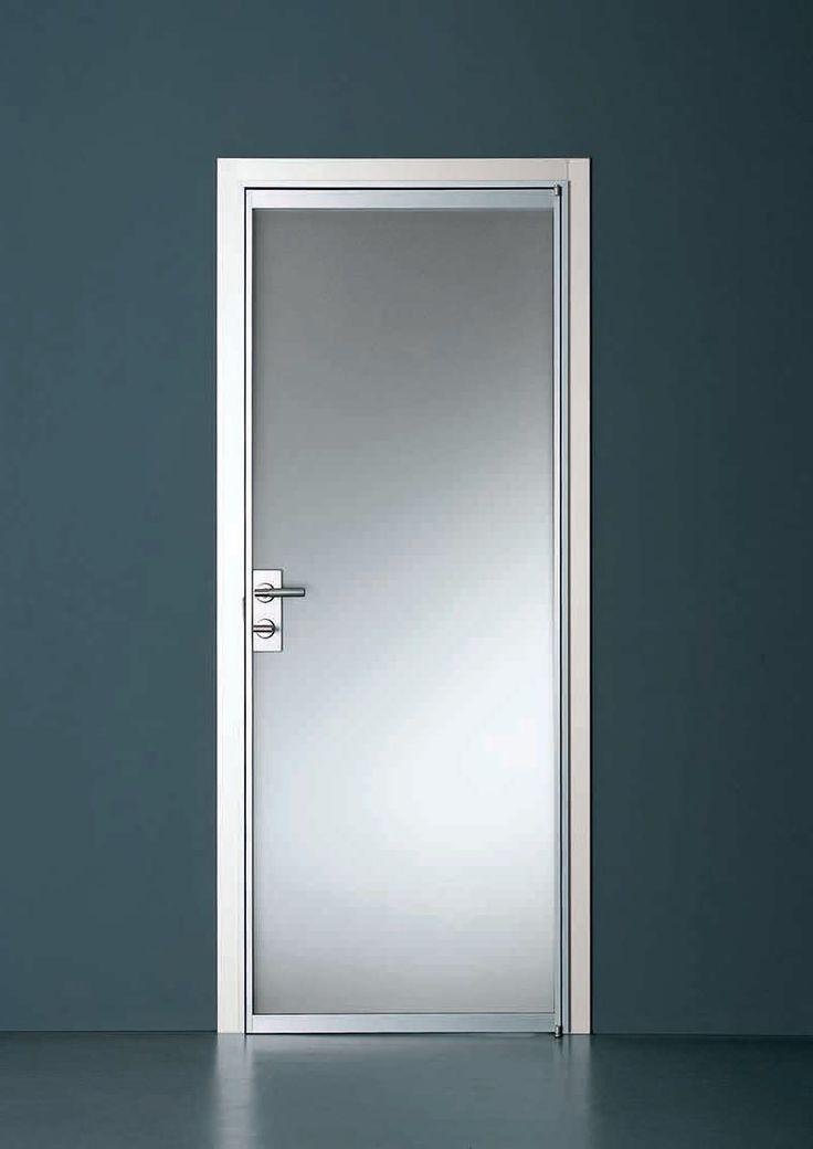 17+ images about Ensuite bathroom on Pinterest