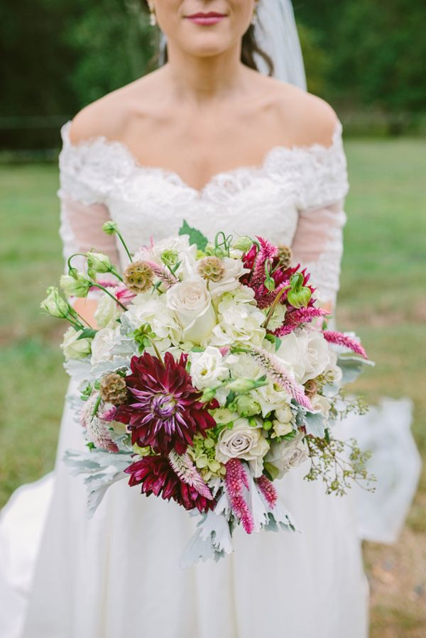 978 best images about Fall Wedding Ideas on Pinterest
