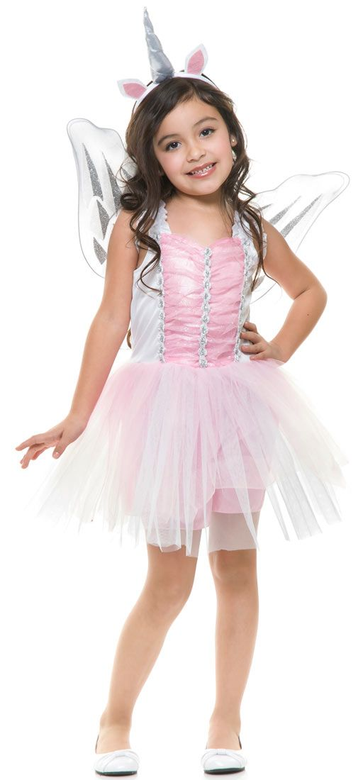 1000 images about Cute Halloween costume ideas on