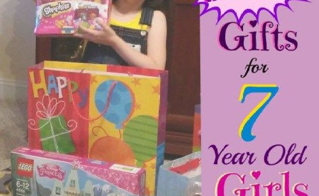 116 Best Images About Best Toys For 7 Year Old Girls On
