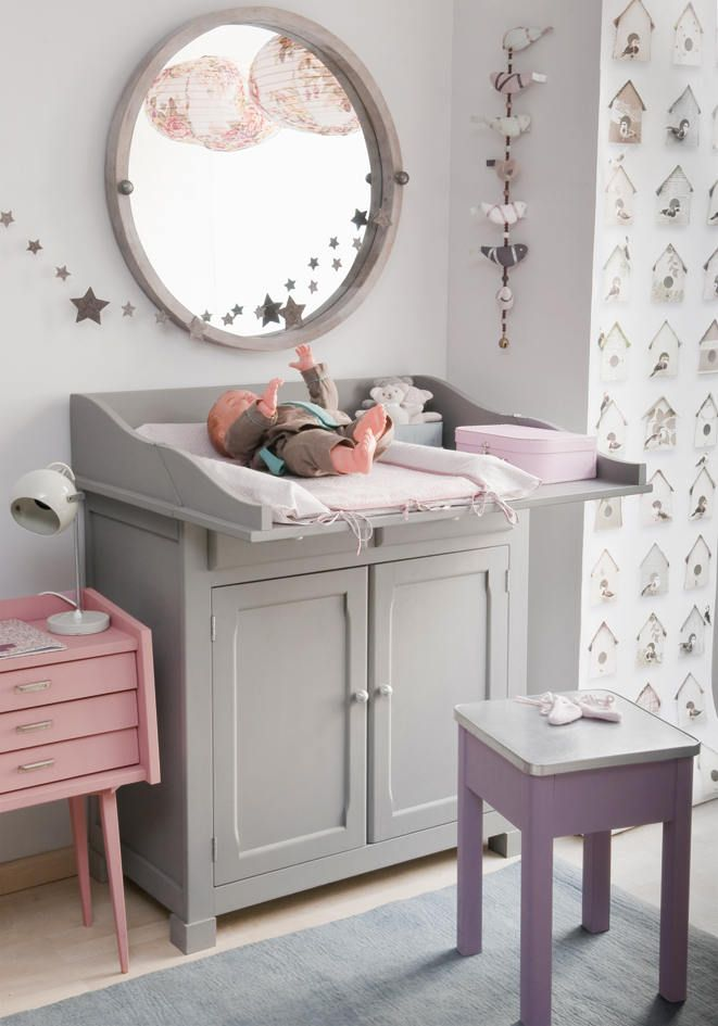 25 best ideas about Baby Changing Tables on Pinterest  Change tables Nursery changing tables