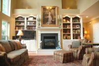 25+ best ideas about Pink living room furniture on ...
