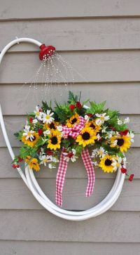 17 Best images about spring on Pinterest | Baseball ...