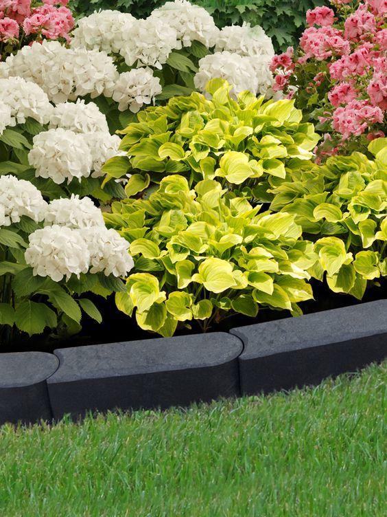 25 Best Ideas About Lawn Edging On Pinterest Garden Edger Diy