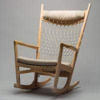 1000+ ideas about Scandinavian Design on Pinterest | Hans ...