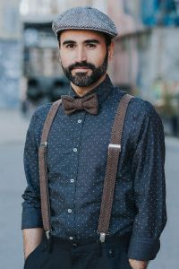 Best 25+ Men suspenders ideas on Pinterest