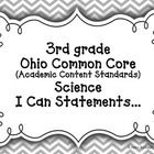 25+ best ideas about Common core science on Pinterest