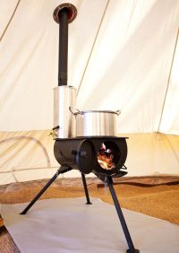 25+ best ideas about Canvas Tent on Pinterest | Wall tent ...