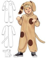 25+ best ideas about Kids dog costume on Pinterest