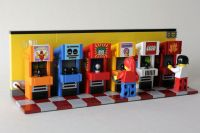 1000+ images about Lego on Pinterest | Batmobile, Iron man ...