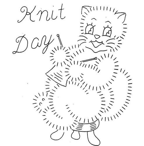 1000+ images about coloring books and embroidery transfers
