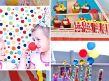 17 Best images about 2 year old birthday on Pinterest ...
