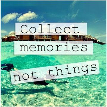 Image result for travelling memories