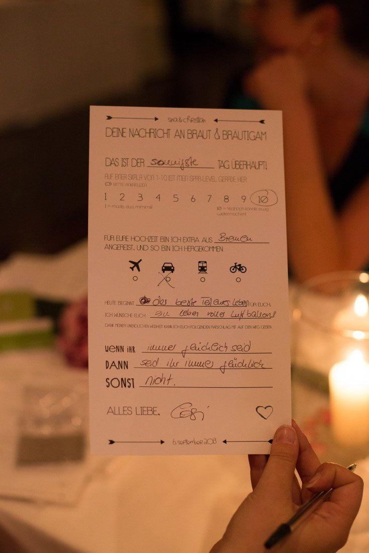 Die 25 besten Ideen zu Hochzeit aktionen auf Pinterest  HochzeitsUnterhaltung Hochzeit ideen