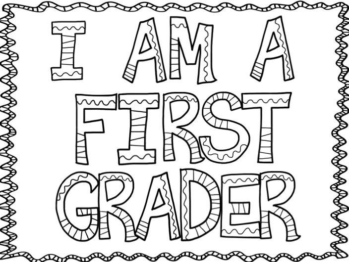 298 best images about First Grade-Beginning of the Year on