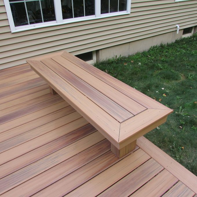 Image Result For How Much Does It Cost To Install Wood Tile