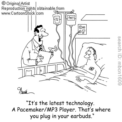 18 best images about Pacemaker on Pinterest