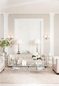 Best 20+ Luxury Living Rooms ideas on Pinterest | Gray ...