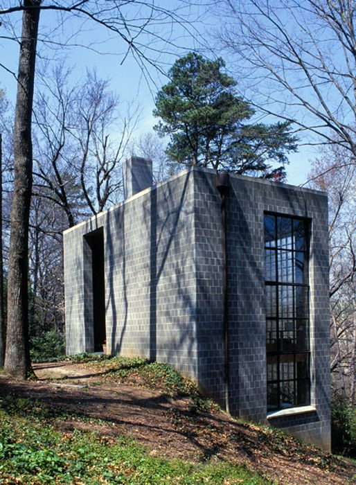 1000 ideas about Concrete Blocks on Pinterest  Garden Blocks Industrial Lawn And Garden and
