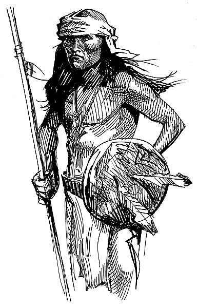 1000+ images about Apache. Indian on Pinterest