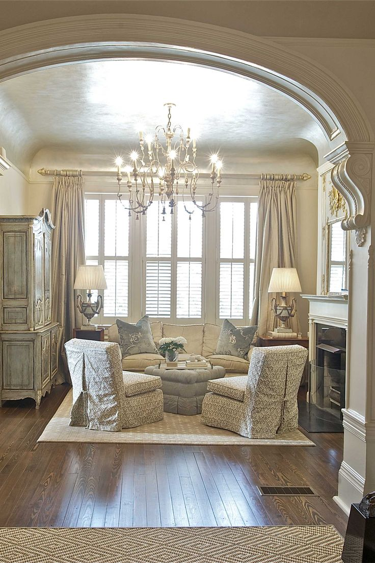 25 best ideas about New orleans homes on Pinterest  New orleans decor Nola new orleans la and