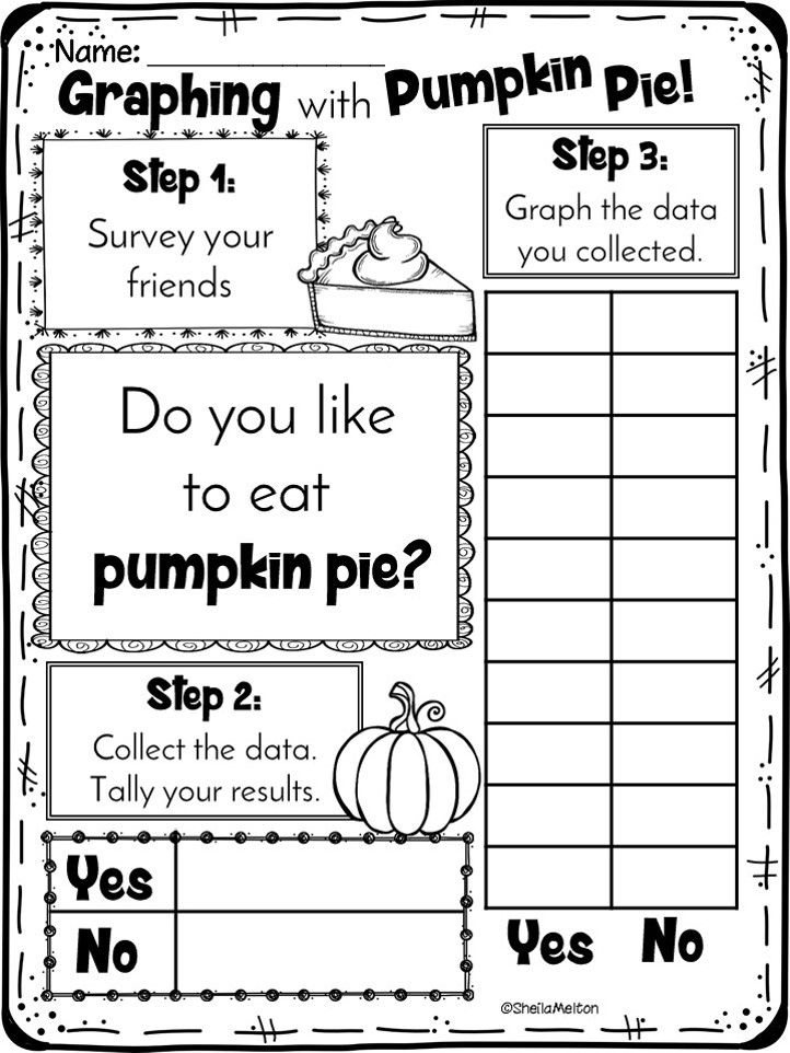 1000+ ideas about Graphing First Grade on Pinterest